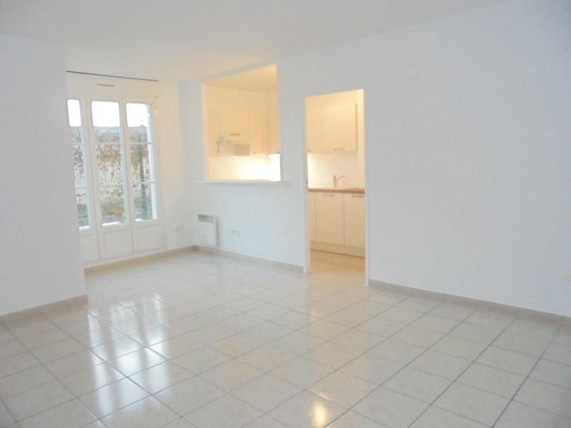 Location Melun Appartement  44 m2