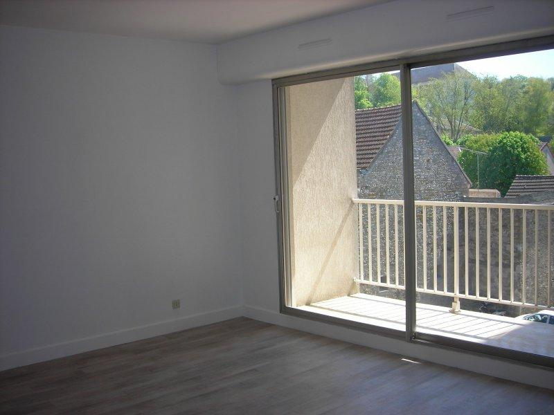 Location Melun Appartement  64 m2