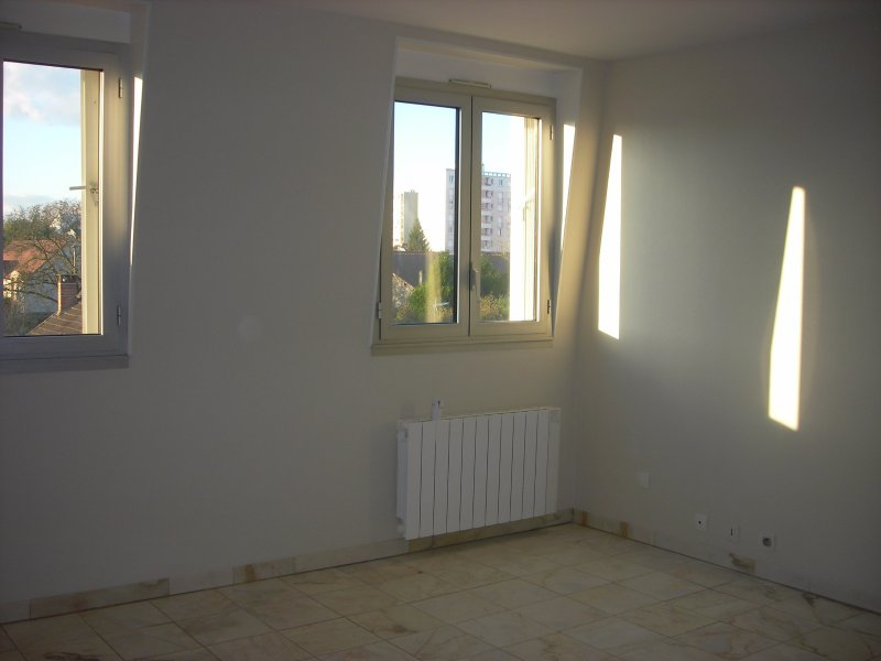 Location Melun Appartement  40 m2