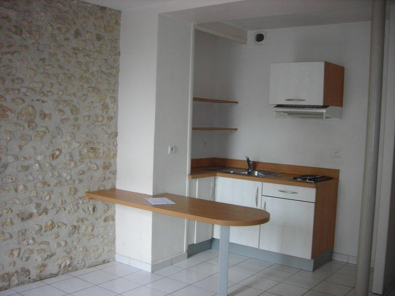 Location Melun Appartement  34 m2